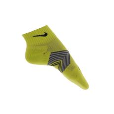 Nike Running Dri Fit Cushioned férfi zokni zöld XL