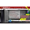Imperium Imperium Core i3 Premium HD PC / GTX1060