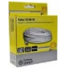 Technisat , Coaxial Cable CE HD-5