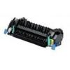 Konica-Minolta Fuser Unit Konica Minolta   50000 pages   MC 1680MF MC 1690MF