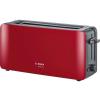 Bosch TAT6A004 kenyérpirító - Piros