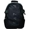 """Razer Rogue Backpack 14"""" fekete"""