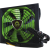 Keep Out 900W Gaming Moduláris PSU 14cm fan aktív PFC 85%