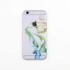 xPRO Healing shield design kijelzővédő fólia Apple Iphone 6 / 6S