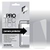 xPRO Ultra Clear kijelzővédő fólia Olympus OM-D E-M10 készülékhez