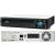 APC SMC1500I-2U Smart-UPS Line-Interactive szünetmentes tápegység - fekete-fehér