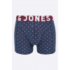 Jack & Jones Boxeralsó Trunks