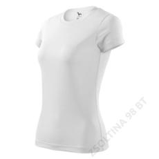ADLER Fantasy ADLER pólók női, fehér