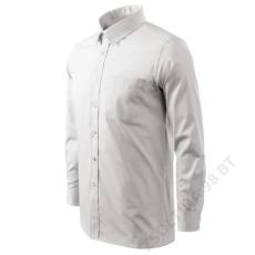 ADLER Shirt long sleeve ADLER ing férfi, fehér