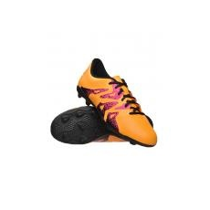 Adidas PERFORMANCE X 15.4 Fxg J [méret: 36,6]