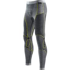 Apani Merino By X-Bionic Fastflow Pants Men - S/M