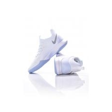 Nike Nike Zoom Shift [méret: 41]