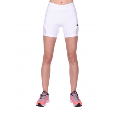 Nike Womens NikeCourt Tennis Short Tenisz (831201_0100)