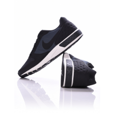 Nike Nightgazer LW Mens Shoe Cipő (844879_0002)
