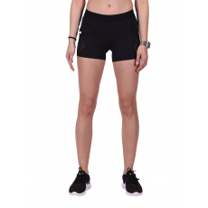 Nike W NP HPRCL SHORT 3IN Fitness (831935_0010)