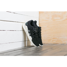 ADIDAS ORIGINALS adidas Equipment Racing ADV W Core Black/ Core Black/ Off White