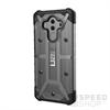 UAG Plasma Huawei Mate 10 Pro hátlap tok, Ice