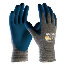 ATG Védőkesztyű Maxi Flex comfort Méret: 9