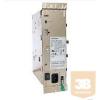 """Panasonic KX-TDA0103X, """"M"""" tápegység TDA/TDE alközpontokhoz"""