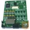 Panasonic KX-NS5170X,4 portos hibrid bővítőkártya NS500/NS700-hoz