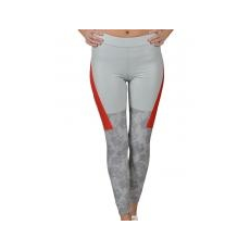Adidas PERFORMANCE Techfit Tight [méret: S]