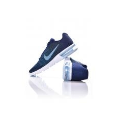 Nike Mens Nike Air Max Sequent 2 Running [méret: 46]