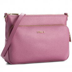 Furla Táska FURLA - Royal 922819 E ED44 ARE Orchidea