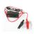 Q-model 384 žhavící kolíček s LED