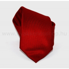 Goldenland slim nyakkendõ - Meggybordó