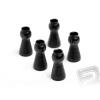 HPI Kuličky 5.8x14mm (5ks.)