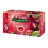 Basic TEA TEEKANNE FRUIT KISS EPER- MEGGY