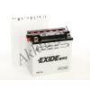 EXIDE 8Ah 100A (EB7-A)