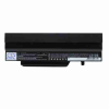 Fujitsu Siemens 604P50T011 Akkumulátor 6600 mAh