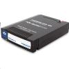 Tandberg Data 8731-RDX 2TB Tandberg Data QuikStor Hard Drive (8731-RDX)