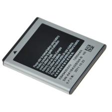 Ismeretlen gyártó EB504465YZ Akkumulátor 1200 mAh mobiltelefon akkumulátor