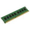 Kingston KTD-XPS730B/8G KTH9600B/8G 8GB 1333MHz DDR3 RAM Kingston (KCP313ND8/8)