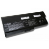 Ismeretlen gyártó PA3635U-1BRM Akkumulátor 8800mAh