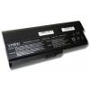Ismeretlen gyártó PA3638U-1BAP Akkumulátor 8800mAh