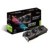Asus GeForce GTX 1080 8GB STRIX-GTX1080-8G-GAMING