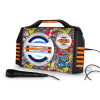 Sencor SSS 3200 Bluetooth/FM rádió/MP3/USB gyermek buli hangszóró