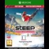 Ubisoft Steep Winter Games Edition (Xbox One)