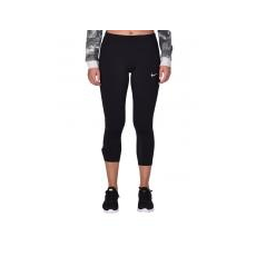 Nike W Nk Pwr Epic Run Crop  [méret: L]