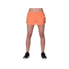 Adidas PERFORMANCE Rs Short W [méret: L]