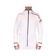 Adidas PERFORMANCE Zne Hoody Nd [méret: XL]