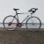 Capriolo Eclipse országúti kerékpár AZ ŐSZ LEGJOBB AJÁNLATA