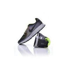 Nike Girls Nike Zoom Pegasus 34 Shield (gs)  [méret: 36,5]