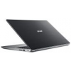 Acer Swift 3 SF315-51-57X0 NX.GSHEU.001
