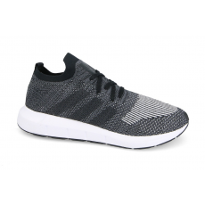 ADIDAS ORIGINALS Swift Run Primeknit CQ2889 férfi sneakers cipő