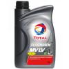 Total Fluidmatic MV LV 1 L