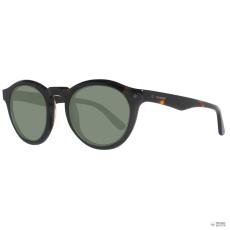 Gant napszemüveg GA7045 52R 46 férfi